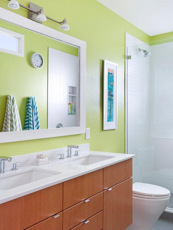 Bathroom Construction bathroom construction   houzz