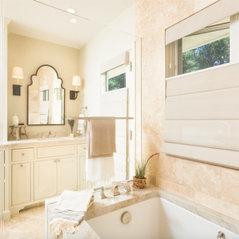 Projects General Construction Inc Santa Barbara CA US - Bathroom remodeling santa barbara ca