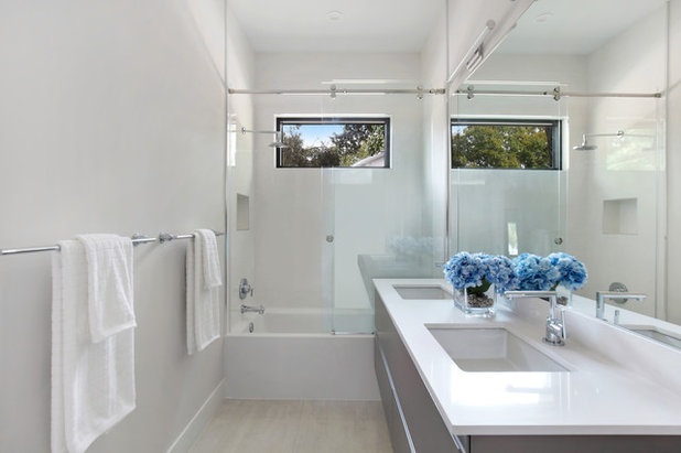 Key Measurements To Make The Most Of Your Bathroom