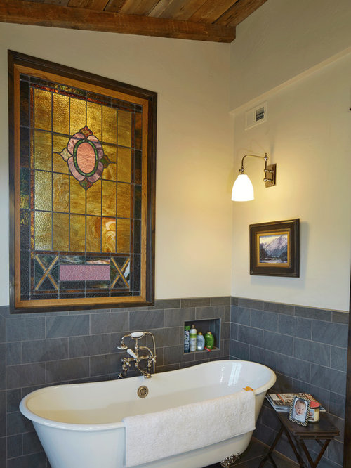 memphis fire pit bathroom design ideas renovations