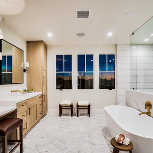 75 Beautiful Bath Pictures Amp Ideas Houzz