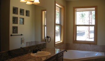 Best Architects And Building Designers In Reno NV
