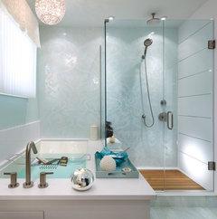 Marvelous Candice Olson Bathroom More Info