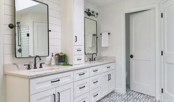 Candlewood Ridge Bathroom