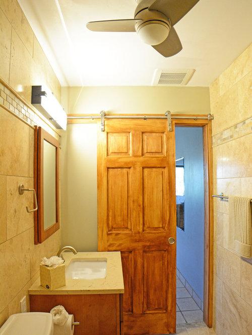 9 farmhouse hawaii bathroom design ideas remodel for Bath remodel hawaii