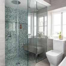 nice shower photos