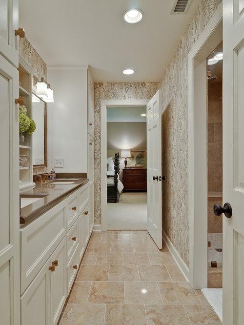 Best Floor Tile Layout Design Ideas Amp Remodel Pictures Houzz