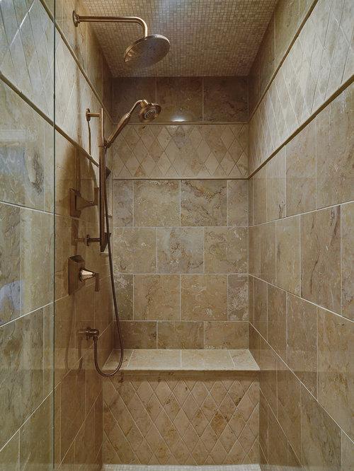 8 082 Nashville Bathroom Design Ideas Remodel Pictures