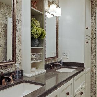 Tj Maxx Bathroom Ideas Photos Houzz
