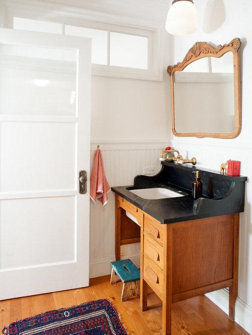 Quartz Bathroom Vanity Tops Houzz