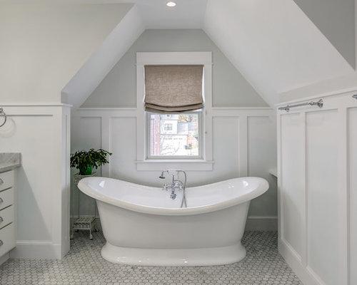Dimensioni Vasca Da Bagno Tradizionale : Vasche doccia combinate da ideal standard a teuco i modelli più