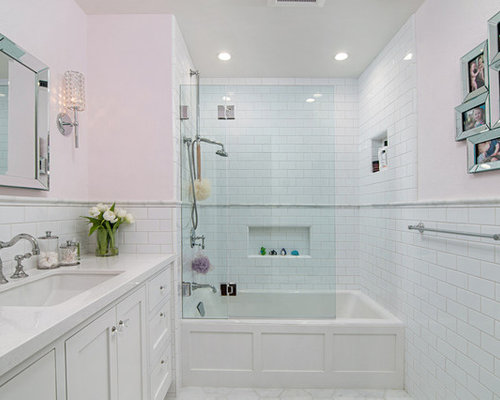 Best 20 Traditional Bathroom Ideas Amp Decoration Pictures