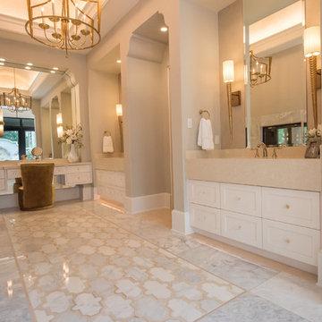 Capolavoro - Four Seasons Private Residences Orlando
