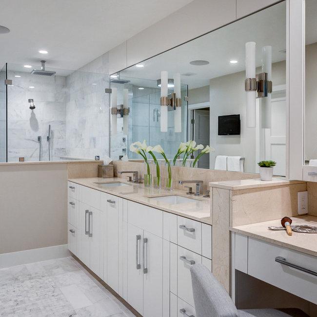 Luxury Kitchen Design Natick Massachusetts Kitchen Visions