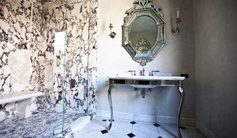 Best 15 Interior Designers And Decorators In Malibu Ca Houzz
