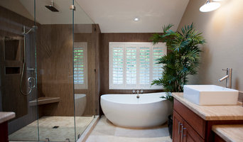 Bathroom Remodel San Diego best kitchen and bath remodelers in san diego | houzz