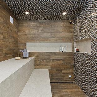 Carlsbad Spa Bath