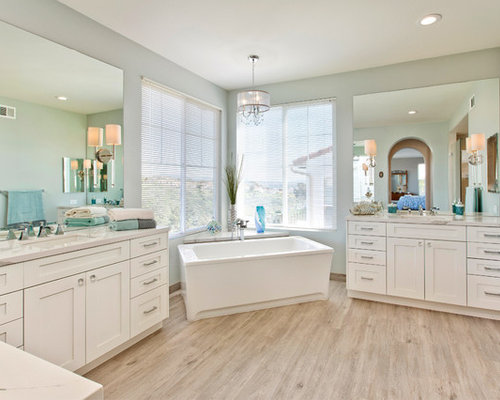 Cost Effective Bathroom Ideas Designs Remodel Photos Houzz
