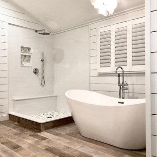 Carlson Master Bath