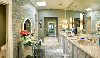 Bathroom Showrooms Palm Desert best kitchen and bath designers in palm desert, ca | houzz