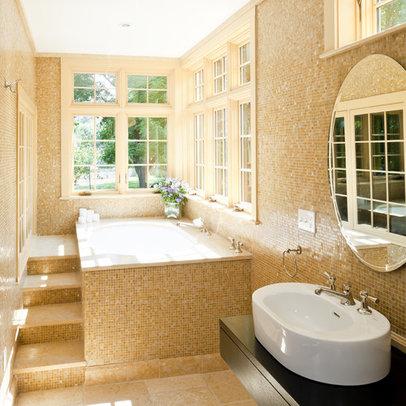 Modern Japanese Soaking Tub Home Design Photos amp Decor Ideas