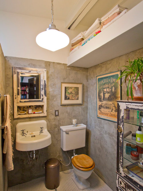 Innovative Bathroom Storage Ideas Ideas Pictures Remodel And Decor