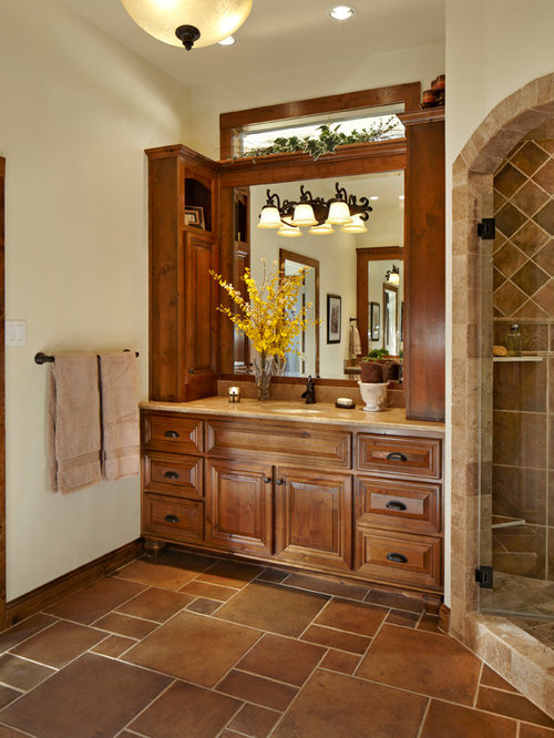 Best Vanity Side Cabinets Design Ideas Amp Remodel Pictures