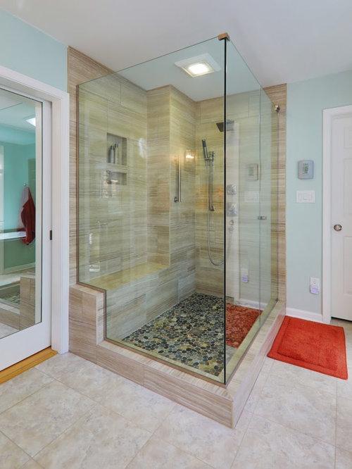 Cary Bathroom Renovation