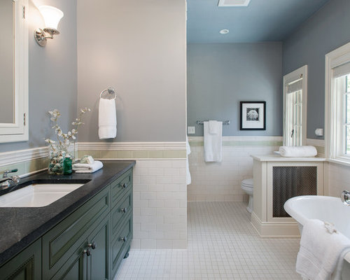 7x7 bath design ideas pictures remodel decor with