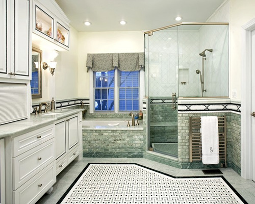 Wall Tile Designs | Houzz