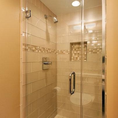 Bathroom Tile 300x296 Choose Unique Tiles Bathroom