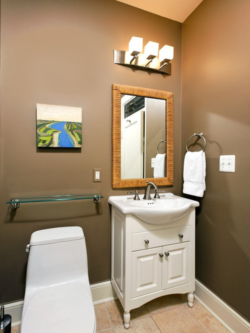 most popular colors for bathrooms most popular sherwin williams colors houzz 23835