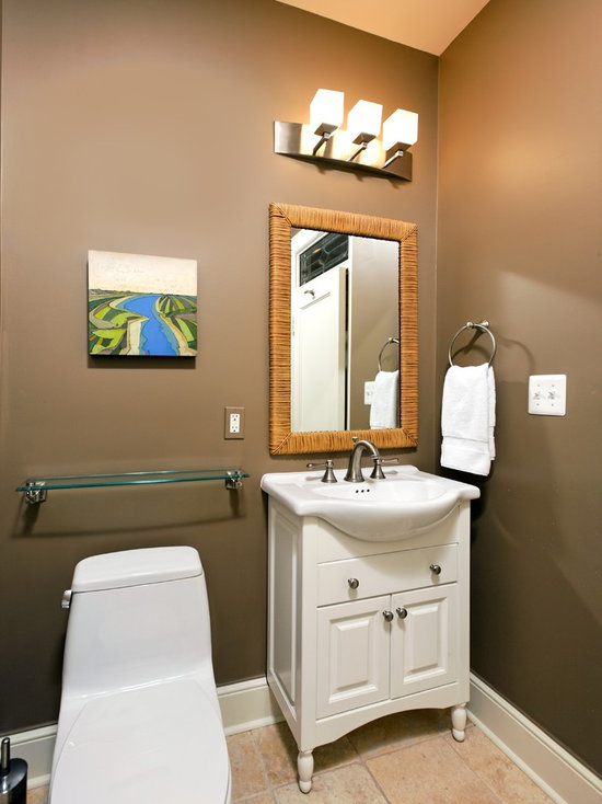 Sherwin Williams Paint Ideas Houzz
