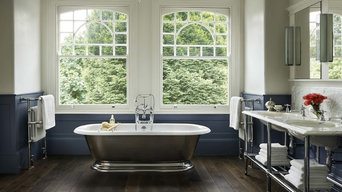 Case Study | A Room With A View