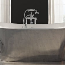 Traditional Bathroom by Cheviot Products