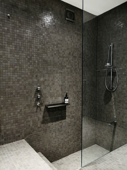 Remodel Bathroom Ideas Sunken Tub. . Sunken Tub Shower Combination ...