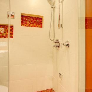 Castro Bathroom Remodels
