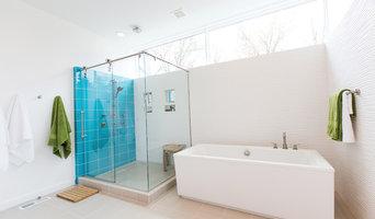 Best 25 Home Builders in Cincinnati Metro Area | Houzz