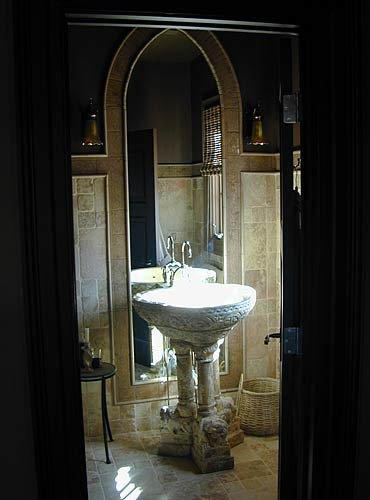 Harry Potter Theme Bathroom Ideas, Pictures, Remodel And Decor