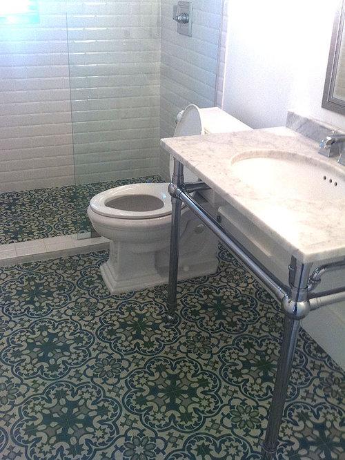 Pictures Of Kitchen Floor Tiles Ideas