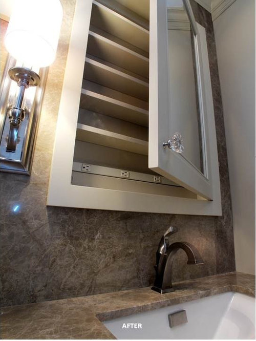 De Fd Ed W H B P Traditional Bathroom on Kitchen Island Electrical Outlet Requirements