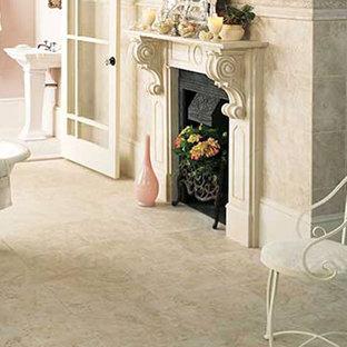 Ceramic & Tile