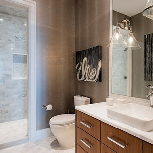 75 Beautiful Bathroom Pictures Amp Ideas Houzz