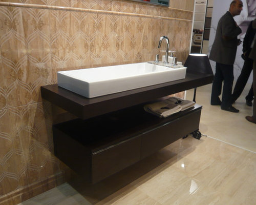 Side Mount Faucet Houzz