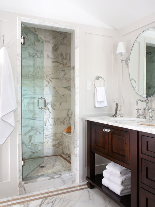 Easco Shower Door - Easco Shower Door Houzz