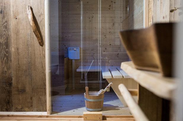 12 idee per andare alle terme nel bagno di casa - Supposte per andare in bagno ...