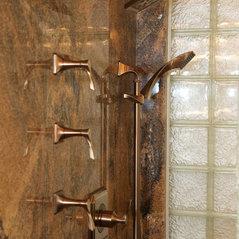 Bathroom Fixtures Tucson benjamin plumbing supply - tucson, az, us 85705