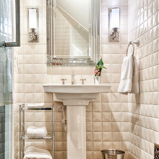 Three Dimensional Wall Tile Houzz
