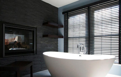 Dreaming of a Spa Tub at Home? Read This Pro Advice First