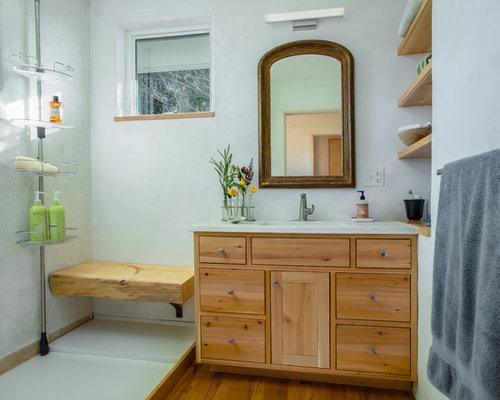 Bathroom Burlington Ideas Best 30 Burlington Bathroom Ideas & Photos  Houzz